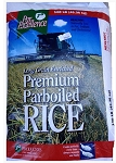 ParExcellence® Premium Parboiled Rice 100LBS