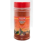 Adom Red Hot Pepper Powder 36X8oz