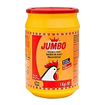 JUMBO HALAL CHICKEN POWDER 10X1KG