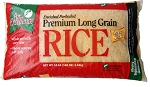 PAREXCELLENCE® PREMIUM PARBOILED RICE (6/10LBS