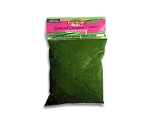POUKOU CASSAVA LEAVES GROUND 12X 3 LBS