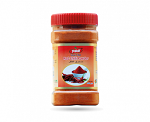 Psk Red Hot Pepper Powder 12X4oz