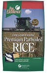 ParExcellence® Premium Parboiled Rice 25LBS  BAG