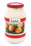 Mayonnaise Calvé 6X825ML
