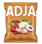 ADJA SEASONING 6X10-75GE 60PCS