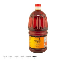 GOLDEN PALM OIL CHOLESTEROL FREE 6X2000 ML